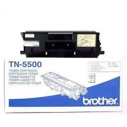 Toner Brother HL-7050, TN-5500