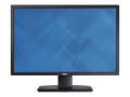 Dell Monitor Ultrasharp 24'' BLACK