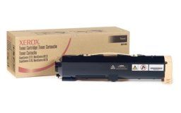 Toner 006R01182 Xerox CopyCentre 133 C128, WorkCentre Pro 128 133, WorkCentre M123 M128