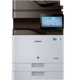 Samsung MultiXpress X4300LX