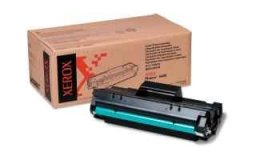 Toner Xerox Phaser 5400, Compuprint, CPG Pagemaster 402N