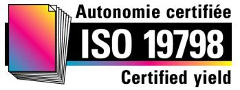 ISO 19798