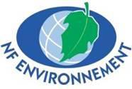 Certyfikat NF Environnement