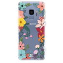 Etui do Galaxy S9