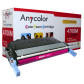 Toner do HP Color LaserJet 4700, zamiennik Anycolor magenta Q5953A
