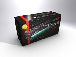 Toner zamiennik JetWorld KX-FAT410X Panasonic