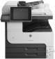 HP LaserJet Enterprise 700 MFP M725dn