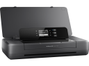 HP OfficeJet 202 Mobile Printer drukarka atramentowa