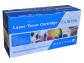 Toner ORINK TN2320 Brother
