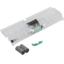 ADF Maintenance Kit 40X7530 do Lexmark C950 X950 X952 X954 200k