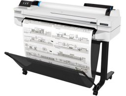 HP DesignJet T530 36-in