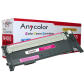 Toner Anycolor zamiennnik Samsung CLT-M406S magenta