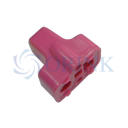 Tusz HP 3210 3310 C5180 C6280 D7160 D7360 magenta 363XL 13ml