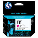 Tusz HP Designjet T120 T520 HP 711 Magenta 3-pack 3x29ml