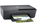 HP Officejet Pro 6230 ePrinter drukarka atramentowa
