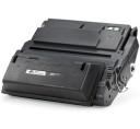 Toner Katun do HP LJ 4250 4350 4200 4300 4345 42X/38A/39A/45A 20k