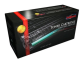 Toner Oki C7200 C7400 zamiennik 41304209 Yellow JetWorld 10k