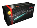 Toner Utax LP3030, Triumph-Adler LP4030 JetWorld 12k