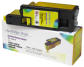 Toner Yellow  Dell 1350 zamiennik 593-11019