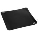A4Tech Podkładka Mousepad XGame X7-300MP