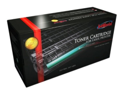 Toner zamiennik JetWorld CF032A, 646A żółty HP Color LaserJet Enterprise CM4540