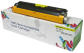 Toner Yellow Oki C110/C130N zamiennik 44250721 Cartridge Web