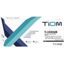 Toner Tiom CF283A do HP M201/M125/M225 1,5k
