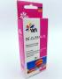 Tusz Canon iP7250 MG5550 MG6650 MG7150 Wox CLI-551M XL magenta 16ml