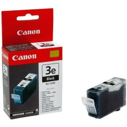 Canon Pixma MP760 S530, i550