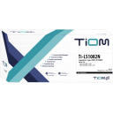 Toner Tiom MLT-D1082S do Samsung ML-1640/2240 1,5k
