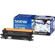 Toner czarny Brother HL-4040/4050/4070, DCP-9040/9042/9045 TN135BK