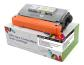 Toner Brother TN3480 zamiennik Cartridge Web