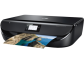 HP Deskjet Ink Advantage 5075, M2U86C