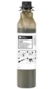 Toner Katun do Ricoh MP 301SP 301SPF 8k
