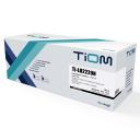 Toner Tiom do Brother DCP7060D HL2240 MFC7360N zamiennik TN2220 2,6k