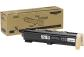 Toner do Xerox Phaser 5500, 113R00668