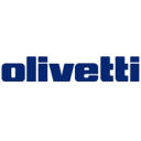 Maintenance Kit Olivetti d-Copia 3003MF/3004MF, Kyocera FS-1030MFP/1130MFP MK-1130