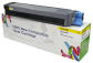 Toner Yellow OKI MC860 zamiennik 44059209