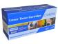 Toner ORINK zamiennik Brother yellow TN-230Y