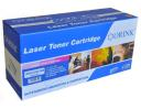 Toner Brother DCP-9270CDN, HL-4140CN, MFC-9460 Orink TN325M magenta 3,5k