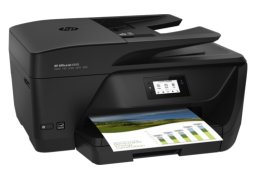 HP OfficeJet 6950, P4C78A